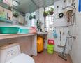 益田村厕所-1