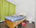 珠都国际广场居室-2