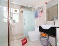 珠都国际广场厕所-1