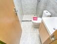 玖悦雅轩厕所-1