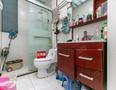 世纪春城三期厕所-1