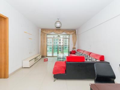 隆福3房出售-东莞隆福花园二手房