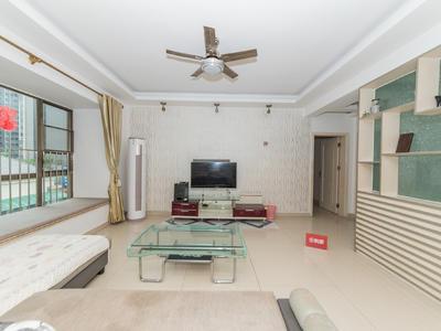 隆福花园3房精装修带家私出售-东莞隆福花园二手房