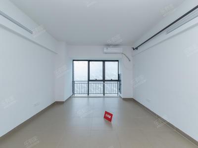 华联城市全景G栋公寓出售-深圳华联城市全景花园二手房