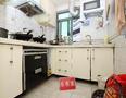 和平广场厨房-1