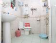 和平广场厕所-1