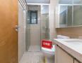 奥园翡翠东湾一期厕所-1