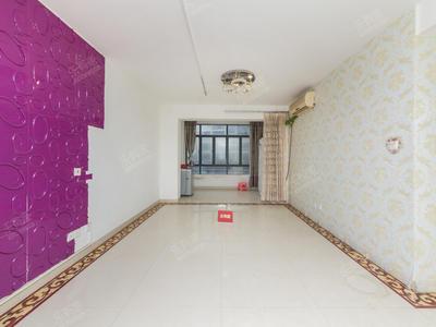 龙华区政府旁,茜坑地铁口6米复式大四房,大,70年产权-深圳芷峪澜湾花园二手房