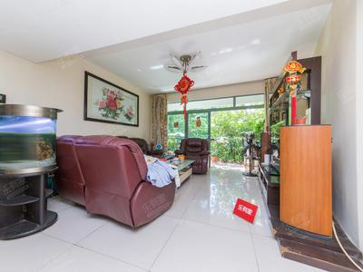香榭里两梯2户5房出售,东海实验+深高可用,配合免个税-深圳香榭里花园二手房