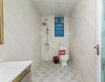龙图花园厕所-1