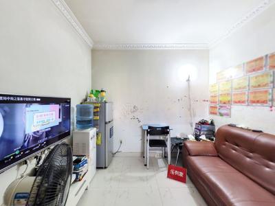 .刚需两房,业主诚心卖,近地铁,产权优质。-深圳白金酒店公寓二手房