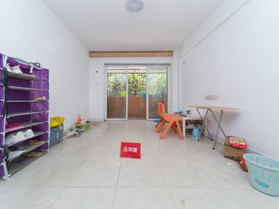 建业北区,交通便利,购物出行方便,环境舒适宜居-深圳建业小区二手房