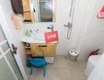 君华御府厕所-1