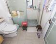 君华御府厕所-2