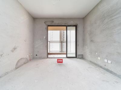 业主诚心出售,看房提前预约-深圳力高君御花园二手房