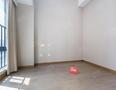 华业玫瑰二期居室-1