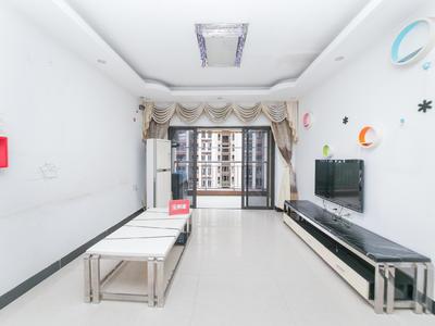 佛罗伦斯尚苑房子出售-佛山佛罗伦斯尚苑二手房