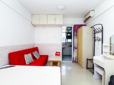 东门168小区居家单间出租-深圳一品东门雅园租房