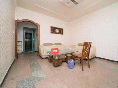 东湖花园一区大俩房出售-惠州东湖花园一区二手房