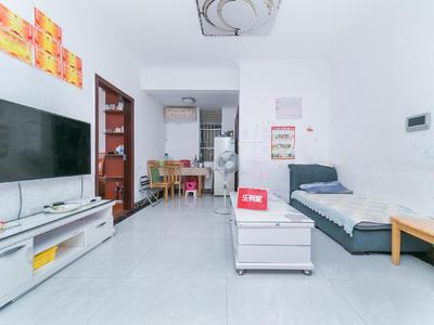 惠恺新时代装修三房出售-惠州惠恺新时代二手房