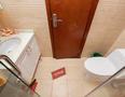 东海银湾厕所-1