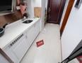 东海银湾厨房-1