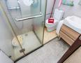 景新花园厕所-1