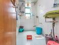馨园二期厕所-1