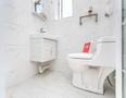 国展苑厕所-1