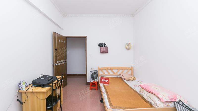 金碧豪庭3室2厅2卫85.53㎡
