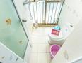 鸿隆广场厕所-1