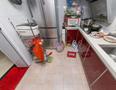 海滨花园(蛇口)厨房-1