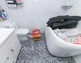 海滨花园(蛇口)厕所-1