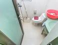 富通城三期厕所-1