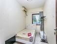 富通城三期居室-1