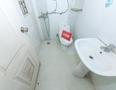 万科四季花城三期厕所-2