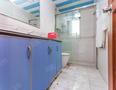 黄埔雅苑三期厕所-2