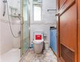 黄埔雅苑三期厕所-3