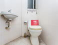 黄埔雅苑三期厕所-1