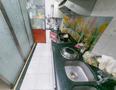 金迪星苑4期厨房-1