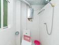 金迪星苑4期厕所-1