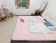 金迪星苑4期居室-2