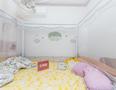 金迪星苑4期居室-1