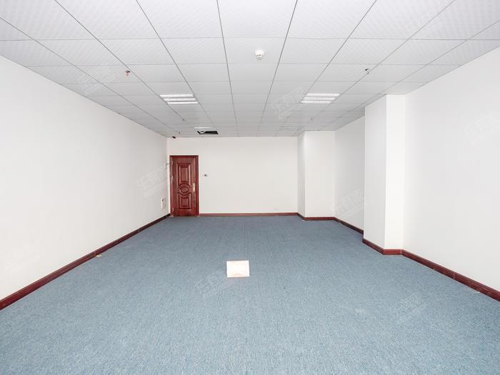 雅博华庭客厅-1