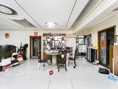 现代城大四房出租-深圳现代城华庭租房