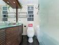黃埔雅苑一期廁所-1