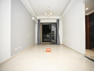 精装三房,性价比高,准新房,采光足-深圳花语馨花园二手房