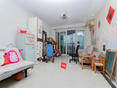中海深圳湾畔,精装大3房,业主诚心出售-深圳中海深圳湾畔花园二手房