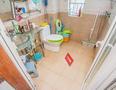 美丽365花园厕所-2