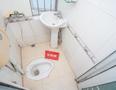 美丽365花园厕所-1